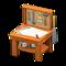 Mini DIY Workbench (Brown) NH Icon.png