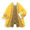 Noble Coat (Yellow) NH Icon.png