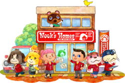Nook's Homes HHD Artwork.png
