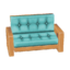 Ranch Couch WW Model.png