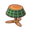 Schoolroom Skirt PC Icon.png