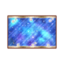 Starlight Walkway PC Icon.png