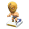 Throwback Wrestling Figure (Gold) NH Icon.png