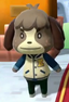 AF Digby Lv. 4 Outfit.png