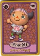 Animal Crossing-e 3-P07 (Boy (4)).jpg