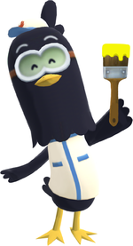 Beppe PC.png