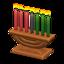 Celebratory Candles