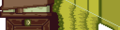 DnM Villager House Texture Unused 8.png
