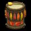 Festivale Drum