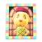 Goldie's Photo (Pastel) NH Icon.png