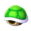 Green Shell NL Model.png