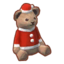 Holiday Bear Plushie PC Icon.png