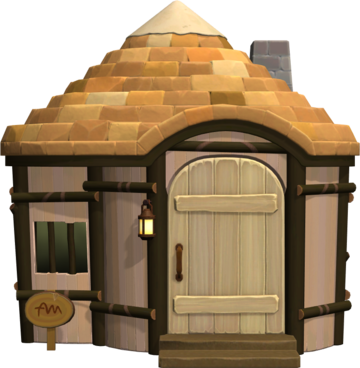 House of Bonbon NH Model.png