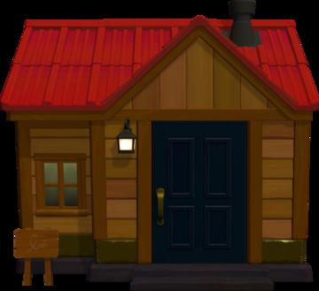 House of Broffina NH Model.png
