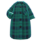 Maxi Shirtdress (Green) NH Icon.png