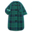 Maxi Shirtdress (Green) NH Icon.png