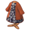 Orange-Cardigan Dress PC Icon.png