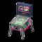 Pinball Machine (Black) NH Icon.png