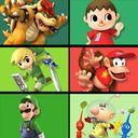 Play Nintendo Opinion Polls 2.jpg