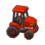 Tractor PC Icon.png
