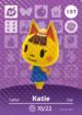 107 Katie amiibo card NA.png