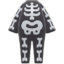 Bone Costume NH Icon.png