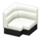 Box Corner Sofa (White) NH Icon.png