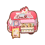 Crepe Truck PC Icon.png