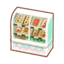 Donut-Shop Glass Case PC Icon.png