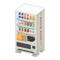 Drink Machine (White - Orange Juice) NH Icon.png