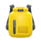 Dry Bag (Yellow) NH Icon.png