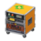 Effects Rack (Orange - Emblem Logo) NH Icon.png