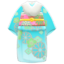Fancy Kimono (Aqua) NH Icon.png