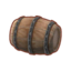 Keg PC Icon.png