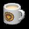 Mug (White - Round Logo) NH Icon.png