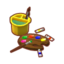 Painting Set PC Icon.png