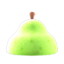Pear Hat