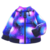 Space Parka (Blue) NH Icon.png