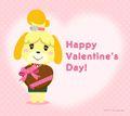 Valentine's Day 2017 Twitter Artwork.jpg