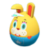 Wobbling Zipper Toy NH Icon.png