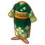 Blossoming Dress PC Icon.png