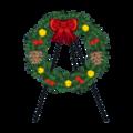 Festive Wreath CF Model.png
