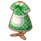 Green Baker's Dress PC Icon.png