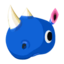 Hornsby PC Villager Icon.png