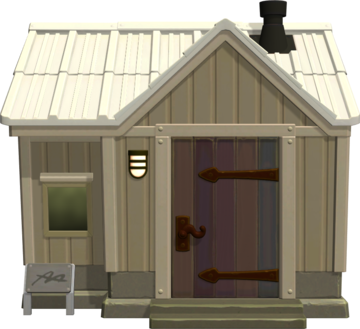 House of Kyle NH Model.png