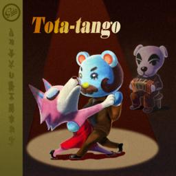 K.K. Tango NH Texture.png