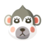 Shari PC Villager Icon.png