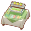 Silver-Tray Buffet Table PC Icon.png