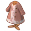 Spa-Day Dress PC Icon.png