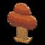 Tree Standee (Fall)